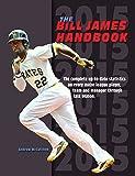 Bill James Handbook 2015