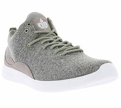 X 0303 1161 Knit Rs Sneaker Turnschuhe 93 K1x Schuhe Herren Grau nyNv0wOm8