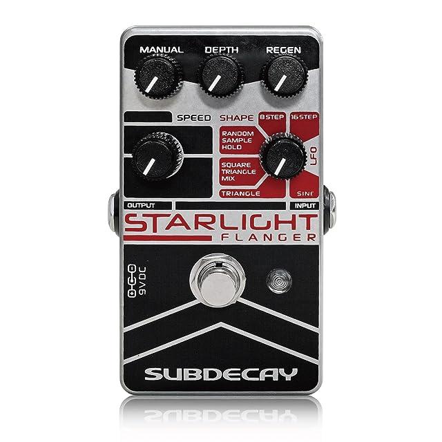 リンク:Starlight