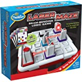ThinkFun Laser Maze Game,Logic Games