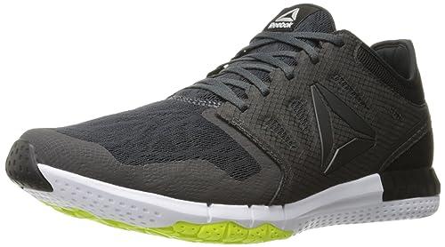 Reebok Hombre Zprint 3d Running  Zapatos  Running Road Running 5f8ade