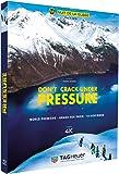 Coffret don't crack under pressure