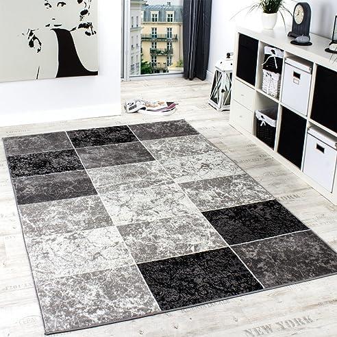 wie bekomme ich aus dem teppich excellent weie flecken auf teppich haushalt reinigung flecken. Black Bedroom Furniture Sets. Home Design Ideas