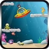 Aquarium Adventure: Alien Game offers