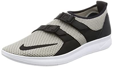 Mens Air Sockracer Se Gymnastics Shoes Nike X2y66RSPpg