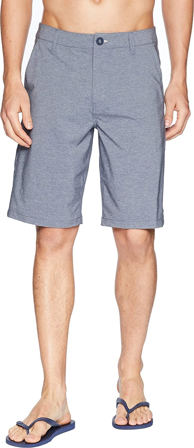 Rip Curl Mens Mirage Phase Boardwalk Walkshorts