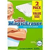 Mr. Clean Magic Eraser Bath, 8 Count