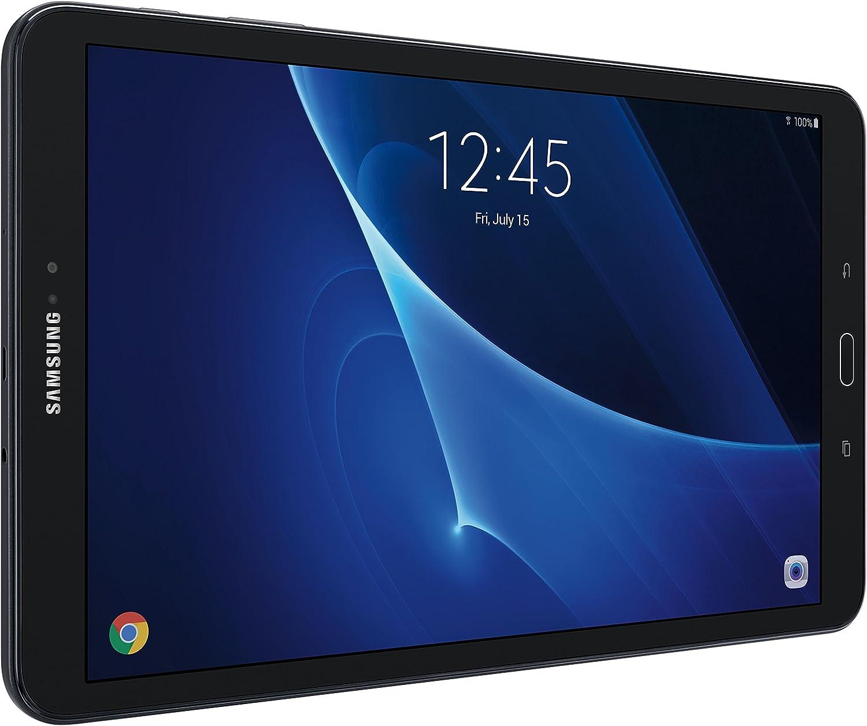 Samsung Galaxy Tab A  10.1-Inch 16 GB, Tablet