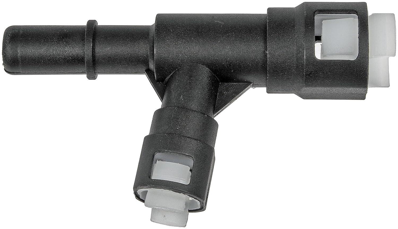 Help Please - Heater Hose Leak - 1999-2013 Silverado  U0026 Sierra 1500