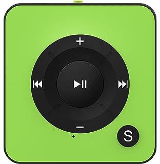 Mighty Vibe Reproductor de música Spotify y Amazon Music ...