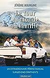 Le tour du monde en famille