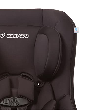 Amazon.com: Asiento de coche convertible Maxi-Cosi Vello 65 ...