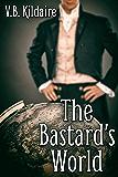 The Bastard's World