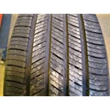 Michelin Defender All-Season Radial Tire - 205/55R16 91H