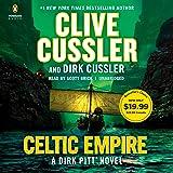 Celtic Empire (Dirk Pitt)