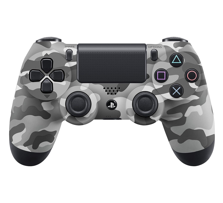 joystick para playstation