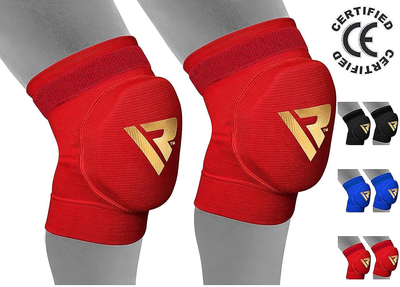RDX - Sports Hosiery Knee Foam HYP-K1B