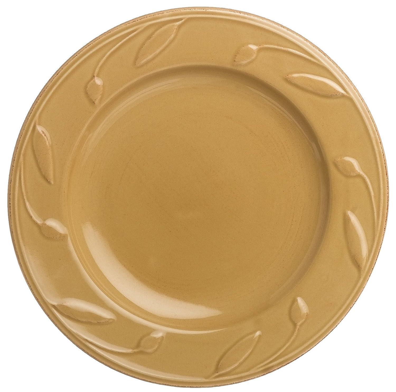 Amazon.com | Signature Housewares Sorrento Collection 8-Inch Salad ...