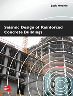 Seismic Design Of Reinforced Concrete And Masonry Buildings Pdf