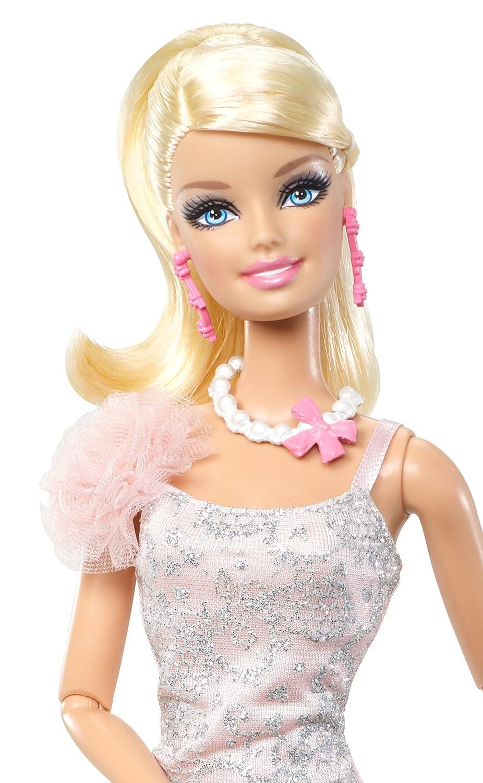 Barbie Schuh Sortiment, Barbie