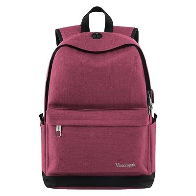 9f79315e28fd best Laptop Backpack for Girls