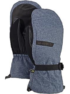 f7620879a11 Amazon.com   Burton Men s Gore-Tex Under Mitten   Clothing