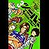 ツール!(3) (少年サンデーコミックス)