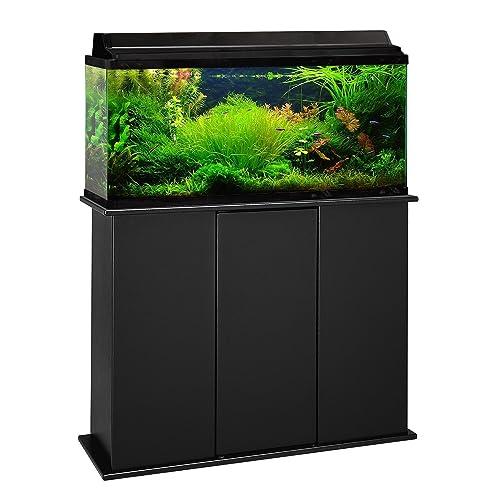 Aquatic Fundamentals 30 gallon aquarium stand