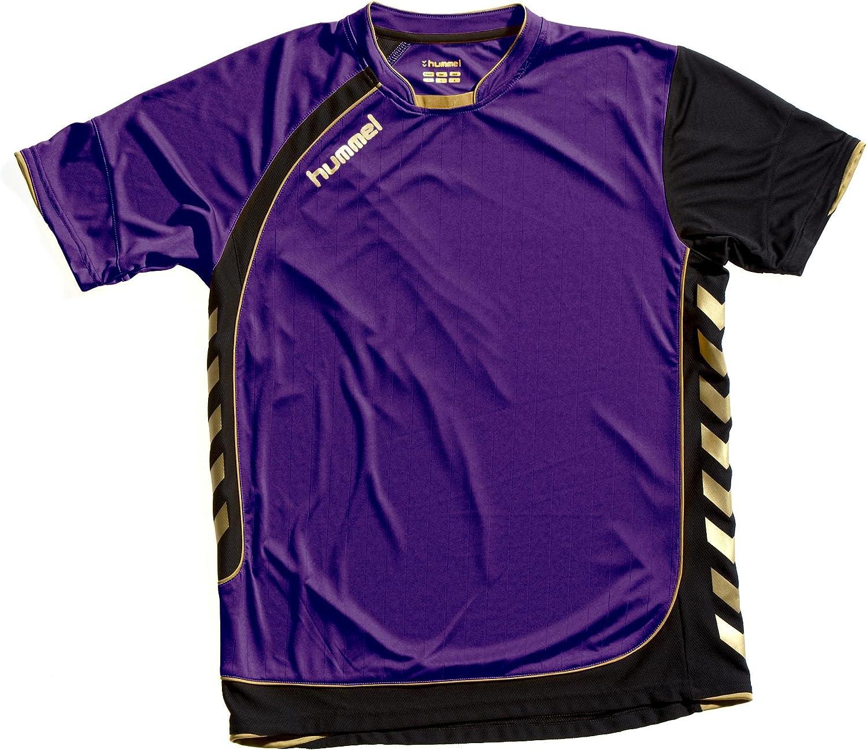 Camiseta para Hombre hummel Technical