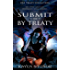 Submit By Treaty (Alien Shapeshifter Romance) (Qui Treaty Collection Book 5)
