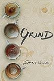 Grind: Grind