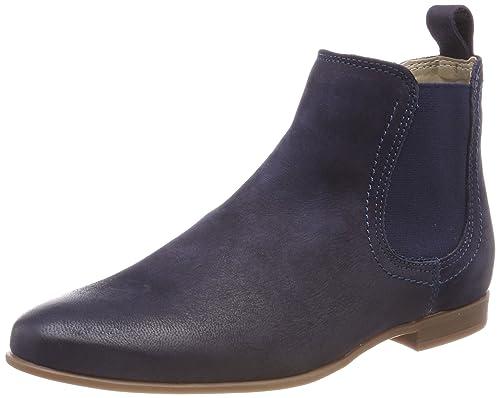 Tamaris Damen 25334 Chelsea Boots