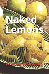 Naked Lemons Kindle Edition