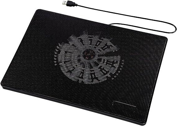 Hama Laptop Kühler 13 3 15 6 Zoll Notebookkühler Computer Zubehör
