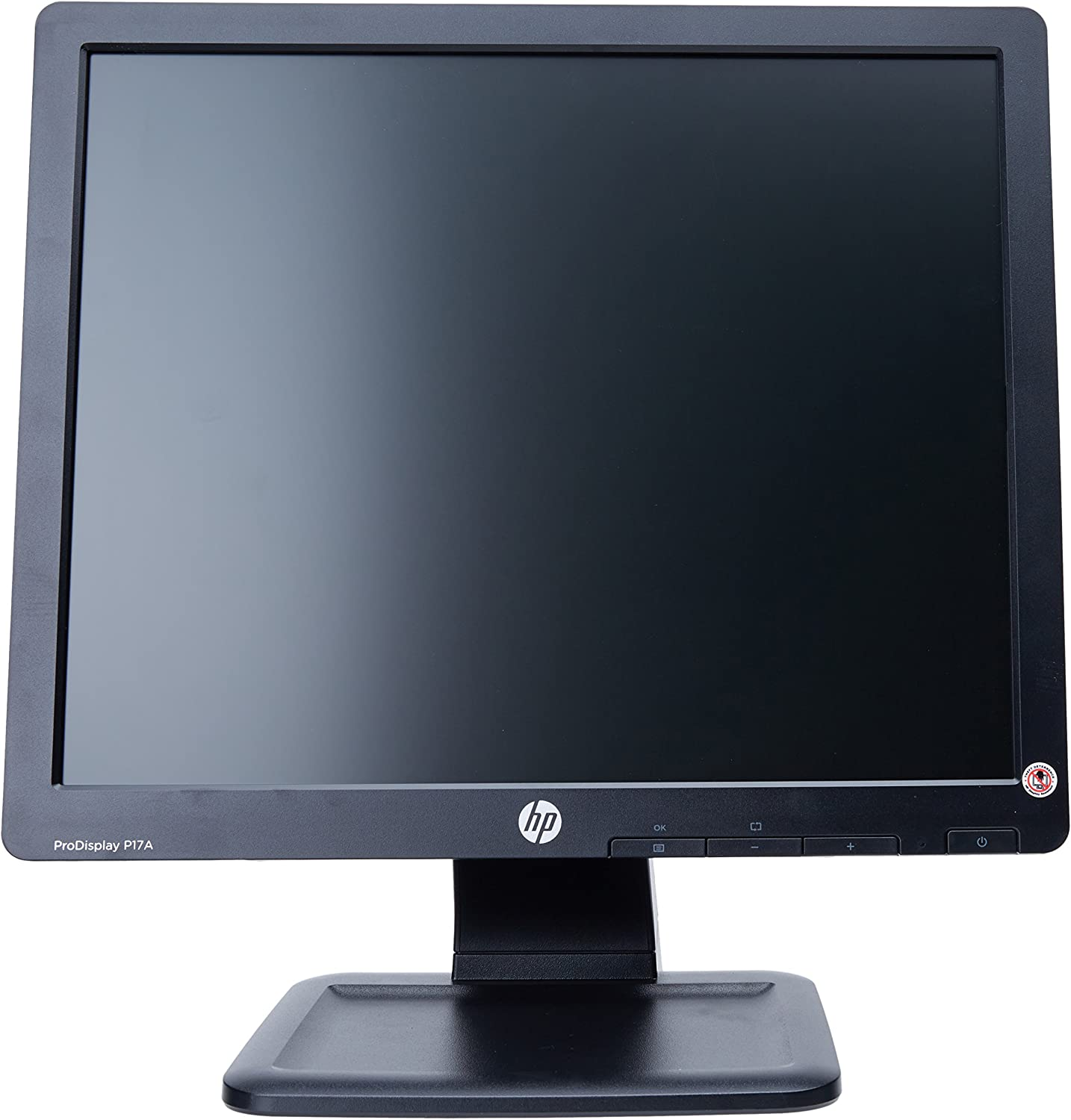 "HP Business F4M97A8#ABA 17"" ProDisplay P17A LED MNT"