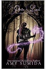 Pixie-Led: A Reverse Harem Fairy Romance (The Twilight Court Book 2) Kindle Edition