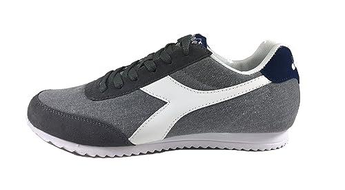 Scarpe Uomo/Man Casual Sneaker Diadora Jog Light C 1578