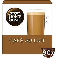 Nescafé Dolce Gusto Magnum Café con Leche