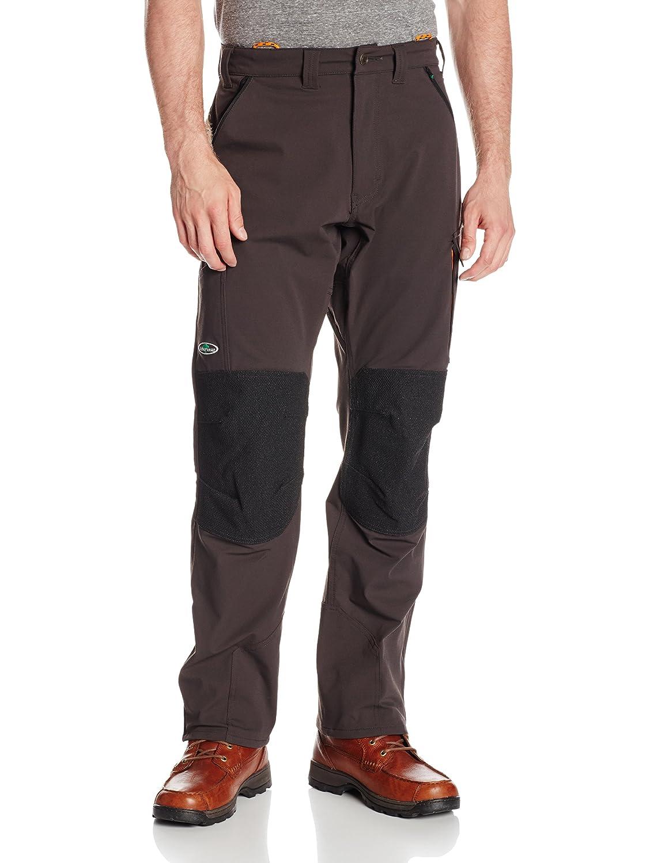 Arborwear Men's Ascender Pants