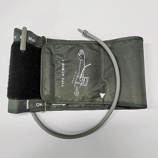 Amazon.com: Blood Pressure Monitor Cuff, Lovia Automatic Digital Upper Arm BP Cuff, Blood Pressure Monitor Automatic Units for Home Use: Health & Personal ...