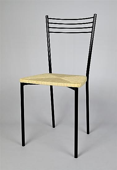 Best set sedie per cucina sala da pranzo eleganti e for Sedie turchesi