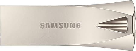 Samsung Bar Plus 32gb Typ A 200 Mb Computer Zubehör