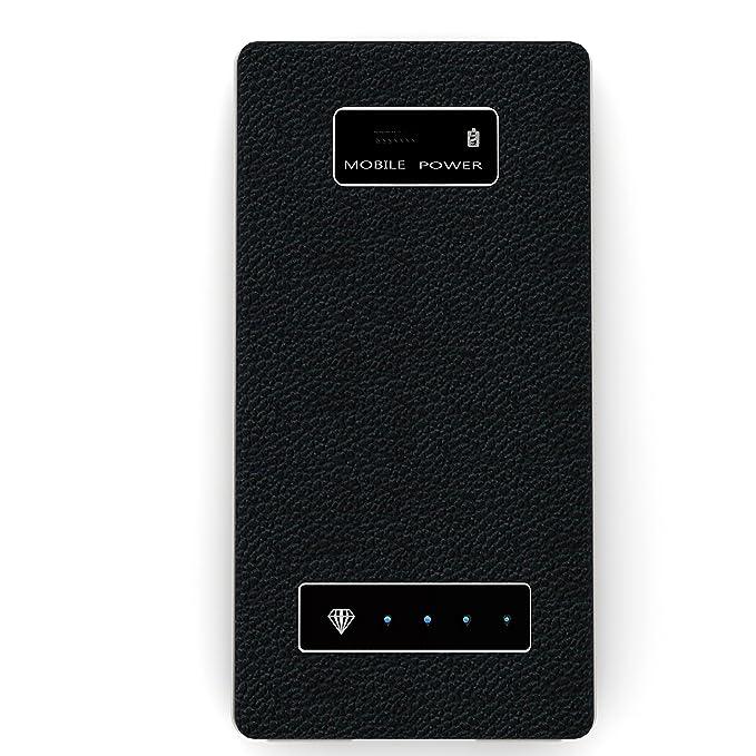KuGi Samsung Galaxy S5 Neo banco de la energía, 10000 mAh ...