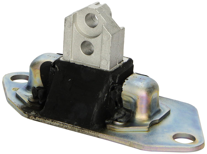 Lemfö rder 29701 01 Support moteur Lemförder 2970101