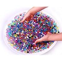 Giraffe - Magic Water Beads - Over 55,000 Beads - 10.50oz