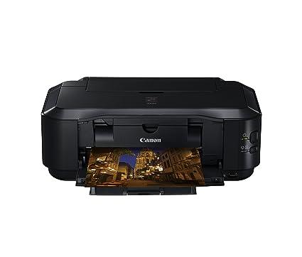Canon PIXMA iP4700 Printer Update