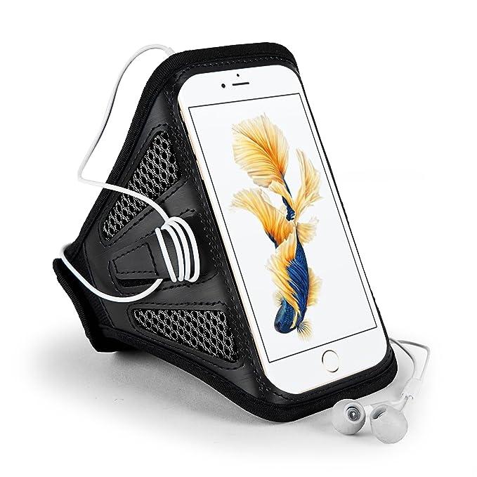iphone 7 custodia palestra