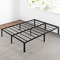 Best Price Mattress Twin Bed Frame