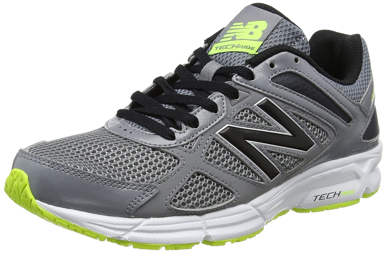 thoughts on release date: exquisite style new balance Men's 460 Running Shoes