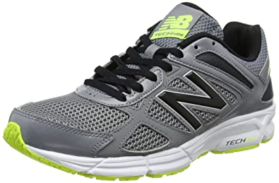 Womens 560v6 Fitness Shoes New Balance yfB5ZG